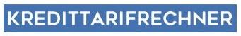 Kredittarifrechner >> Konto, Kredit uvm. >> Topaktuelle Tarife