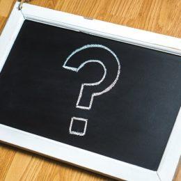 Umfangreich zu Finanzthemen informieren. Im Glossar werden Fachbegriffe beantwortet.
